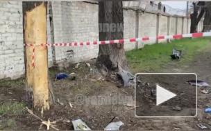 В ДТП в Ростовской области погибли пятеро несовершеннолетних
