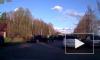 Авария в Нововятске 6 мая 2014: водитель погиб на месте, пассажирка умерла в больнице, пассажир в тяжелом состоянии