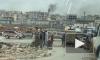 МИД РФ сообщил о гибели в Сирии российских военных