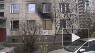 Piter.tv избавляет от наркоманов Невский район