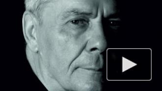 В 78 лет умер народный артист России Валентин Воронин