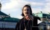 Чувашский священник продвигает проповедь в стиле рэп