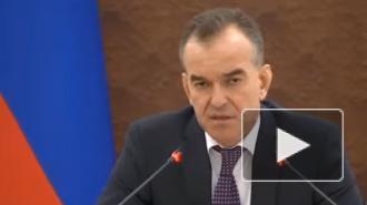 Кондратьев заявил, что на Кубани не будет нового карантина