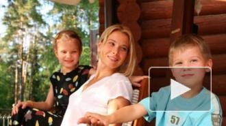 Мария Кончаловская, последние новости: девочку выводят из комы, однако прогноз неблагоприятный – ей грозит тяжелая инвалидность