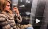 """""""Дом 2"""", новости и слухи: Ксения Бородина опубликовала фото нового бойфренда, шоу уходит в отпуск на новогодние каникулы"""