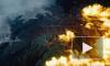 """""""Огонь и лёд"""": Появился тизер финального сезона """"Игры престолов"""""""