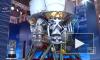 Роскосмос начал производство самых мощных в мире ракетных двигателей