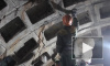 """Проложенный """"Метростроем"""" двухпутный тоннель заработает только в 2018 году"""