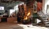 В Челябинской области при взрыве на металлургическом заводе погиб рабочий