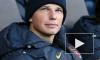 Даром нужен: Севилья хочет взять Аршавина бесплатно