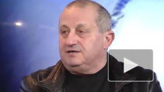 """Кедми раскрыл коварный план США """"по сливу"""" Украины"""