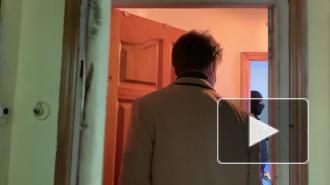 В Москве у сотрудников журнала DOXA проходят обыски