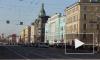 Около 500 тысяч туристов из Китая посетили Петербург за полугодие 2017 года