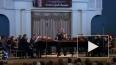 Музыканта Николая Петрова похоронят в Москве на Троекуро...