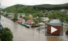Синоптики прогнозируют, что наводнение в Алтайском крае будет только усиливаться