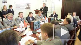 """""""РЖД"""" награждает лучших"""