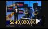 В США объявился претендент на джек-пот в $656 млн