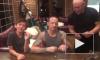 "Вдова солиста ""Linkin Park"" разместила видео снятое за сутки до смерти ее мужа"
