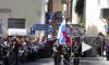 Более сотни российских моряков вернулись из Лас-Пальмаса