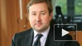 Тимербулат Каримов, зять Сечина, покинул пост старшего вице-президента ВТБ