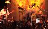 C Джимми Пейджа и Роберта Планта из Led Zeppelin снято обвинение в воровстве