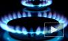 Новости Новороссии: МВФ перекладывет долги за газ на жителей Украины, у Минэнерго в Киеве дерутся