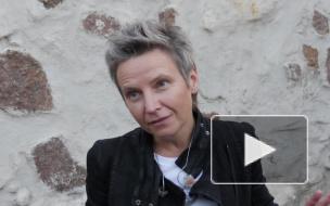 """Светлана Сурганова о феминизме: """"Все должно быть сбалансировано"""""""