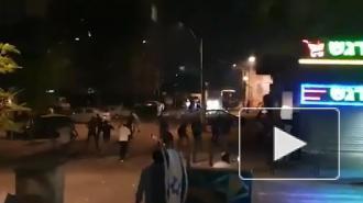 В Израиле арестовали более 370 участников массовых беспорядков