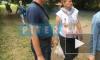 Что произошло в Петербурге 19 июня: фото и видео