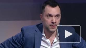 На Украине призвали Зеленского обсудить с Путиным оборот рубля в Донбассе