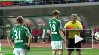 Выяснилось, как Кадыров дорвался до микрофона