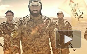 Иран вошел во враждебную Сирии коалицию