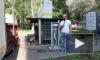 """Жителей МО """"Гавань"""" не устроили объяснения муниципального главы на счет работы """"нано-помоек"""""""