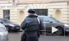 В Петербурге мужчина попался на таможне с 24 кг кокаина и угодил в тюрьму