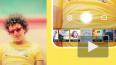 Adobe анонсировала выпуск приложения с эффектами фотошоп...