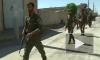 Сирийские боевики используют оружие США против турецких военных