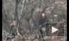 Следствие разыскивает тюменского педофила по видео