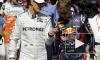 Состоялась квалификация Гран-при Монако. Возвращение Шумахера?