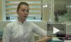 Можно ли заказывать посылки из Китая и нужно ли носить маску: интервью с инфекционистом о коронавирусе