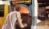 Музей советских игровых автоматов открылся в Петербурге