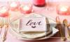 Идеи оригинальных подарков на День святого Валентина