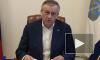 """В семи районах Ленобласти ввели """"масочный"""" режим"""