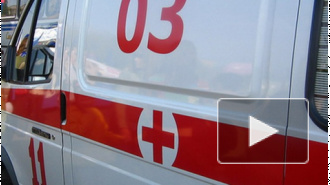В Адмиралтейском районе 22-летнюю петербурженку настигла нелепая смерть из-за водителя Jeep Grand Cherokee