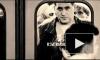"""Группа Би-2 сняла клип на песню """"Молитва"""", саундтрек к российскому фильму-катастрофе """"Метро"""""""