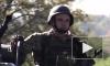 В ДНР заявили, что сбили беспилотник силовиков Украины
