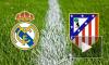 Финал Лиги чемпионов, 24 мая. Реал - Атлетико. Во сколько и по какому каналу