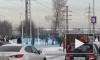 В детсад в Пушкине подбросили записку с угрозами о взрыве