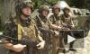 Новости Украины: украинских миротворцев в Конго поймали на воровстве