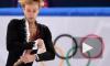 Евгений Плющенко отказался от участия  в показательных выступлениях фигуристов на Олимпиаде в Сочи-2014