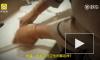 Скандальное видео из Китая: В пятизвездочных отелях горничные моют посуду туалетным ершиком